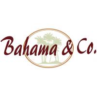 Bahama & Co. ®