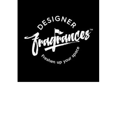 Designer Fragrances™ Légfrissítők