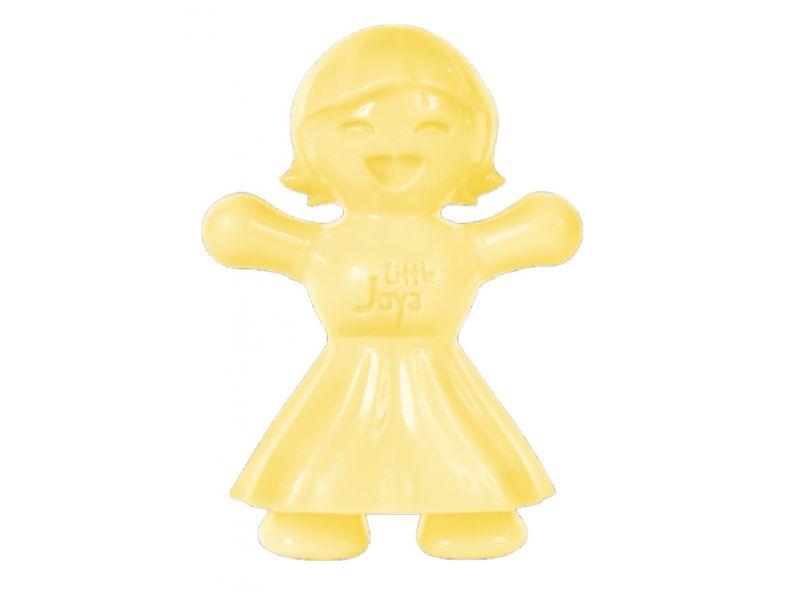 Little Joya - Vanilla Creme