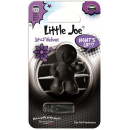 Little Joe OK! - Spicy Velvet