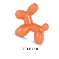 Little Dog ®