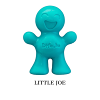 Little Joe ®